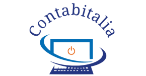 Contabitalia